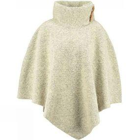 Ayacucho Womens Montana Poncho WAS £65 NOW £52
