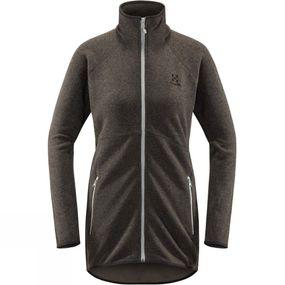 Womens Nimble Jacket Womens Nimble Jacket by Haglofs