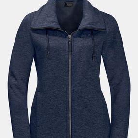 Womens Sky Thermic Jacket