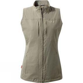 Columbia Womens Trail Shaker Short Sleeve Shirt Soft Violet Heather