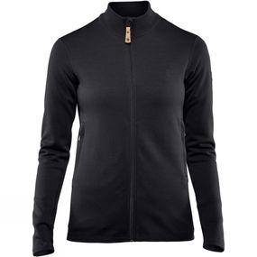 Fjallraven Womens Keb Wool Sweater
