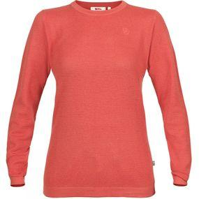 Columbia Womens Ocean Fade Short Sleeve Tee Summer Orange
