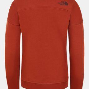 The North Face Womens Drew Peak Pullover