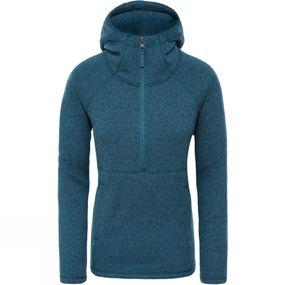 The North Face Womens Crescent Hoodie