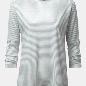 Craghoppers Womens NosiLife Shelby Long Sleeve Top