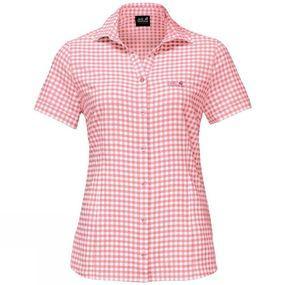 Jack Wolfskin Womens Kepler Shirt