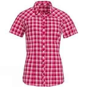 Vaude Womens Tacun Shirt