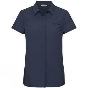Vaude Womens Skomer II Shirt