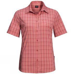 Jack Wolfskin Womens Centaura Shirt