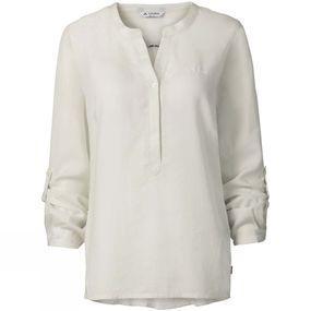 Vaude Womens Atena Long Sleeve Shirt