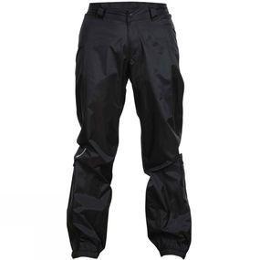 Bergans Womens Superlett Pants