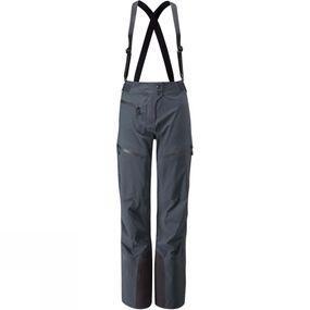 Rab Womens Sharp Edge Pants