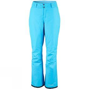 Columbia Womens On The Slope II Pant