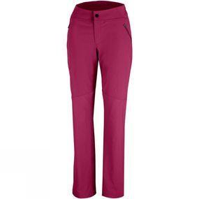 Columbia Womens Back Up Passo Alto Pants