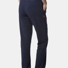 Craghoppers Womens NosiLife Lounge Pants