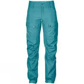 Womens Keb Trousers Curved