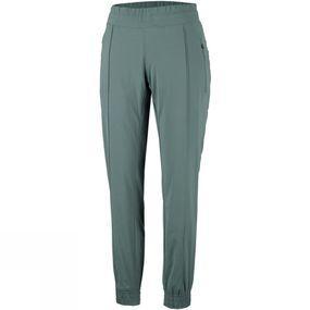 Columbia Womens Buck Mountain Pants