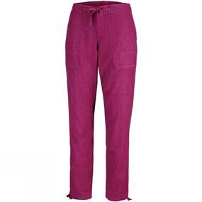 Columbia Womens Summer Time Pants
