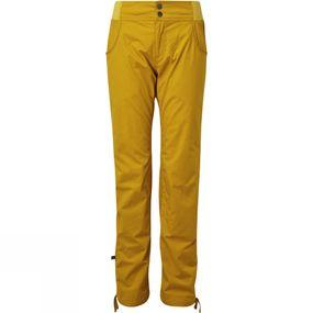 Rab Womens Valkyrie Pants