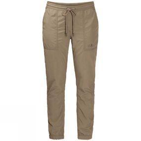 Jack Wolfskin Womens Kalahari Cuffed Pants