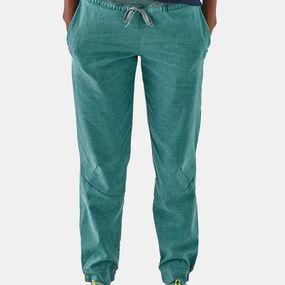 Patagonia Womens Hampi Rock Pants