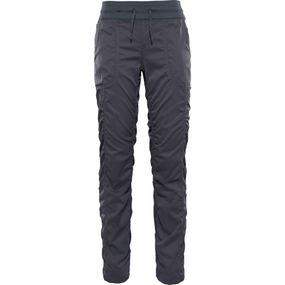 The North Face Aphrodite 2.0 Trousers