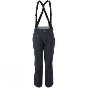 Rab Womens Upslope Trousers