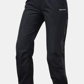 Womens Ajax Pants