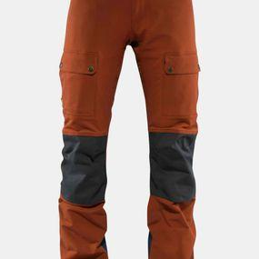 Womens  Keb Touring Trousers