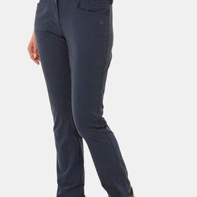 Craghoppers Womens Nosilife Clara II Trousers