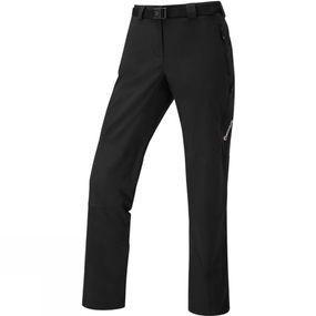 Montane Womens Terra Ridge Pants