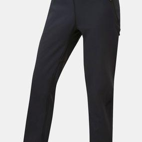 Montane Womens Ineo Mission Pants