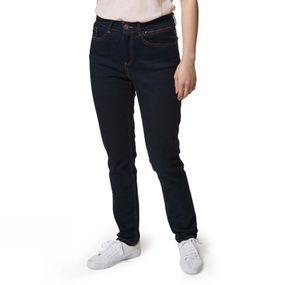 Craghoppers Womens Ellory Jeans