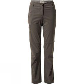 Craghoppers Womens NosiLife Pro II Trousers