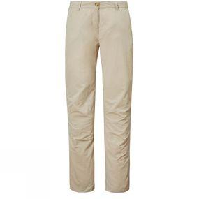 Craghoppers Womens NosiLife III Trousers