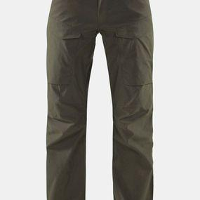 Womens Mid Fjord Pant