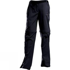 Womens Xert Zip Off Trousers Ii