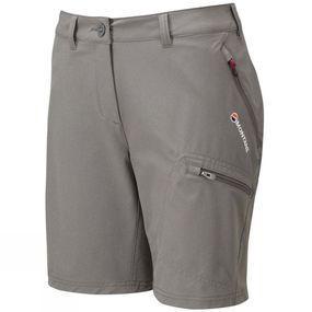 Womens Dyno Stretch Shorts