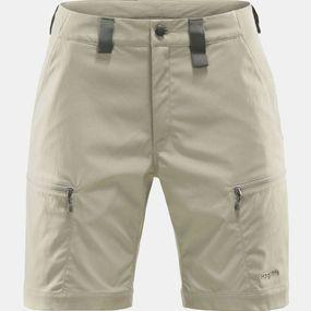 Womens Mid Fjell Shorts Womens Mid Fjell Shorts by Haglofs