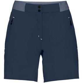 Womens Scopi Lw Ii Shorts
