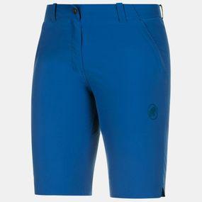 Mammut Womens Runbold Shorts