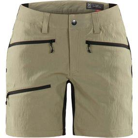 Haglofs Womens Rugged Flex Shorts