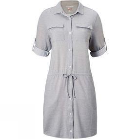 Craghoppers Womens NosiLife Daku Dress