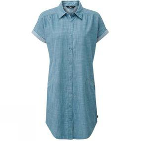 The North Face Womens Sky Valley Dress