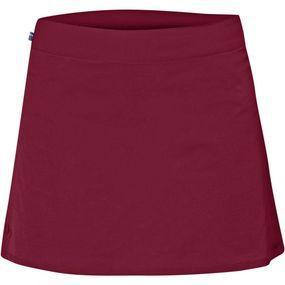 Fjallraven Womens Abisko Trekking Skirt
