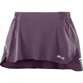 Salomon Womens S-Lab Skirt