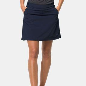 Womens Hilltop Trail Skort