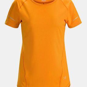 Arcteryx Womens Motus Crew T-Shirt