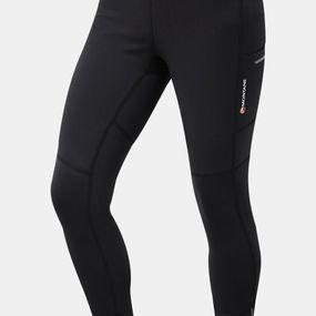 Montane Womens Trail Series Thermal Tights