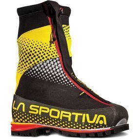 La Sportiva Mens G2 SM Boot